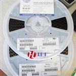 NEC 2SK2109 N沟道增强型场效应管 贴片三极管SOT-89
