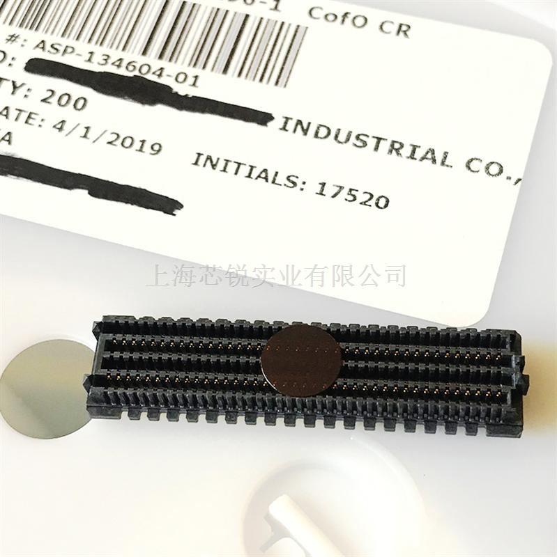 ASP-134604-01