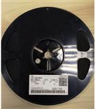 东芝 1SV305 变容二极管 原装优势现货