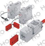 WOODHEAD光纤C28300N0R