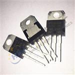 BTB08-600B全新ST 8A 600V三端双向可控硅BTB08-600B TO-220封装