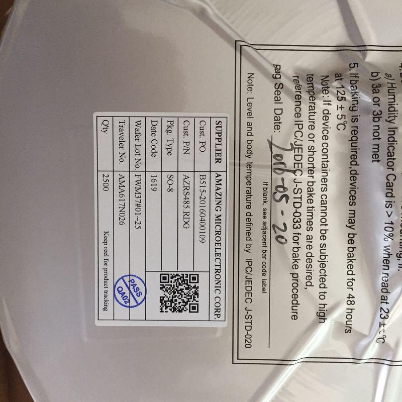 8位微控制器P89LPC936F现货热卖