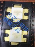 射频PTVA102001EA V1 R0