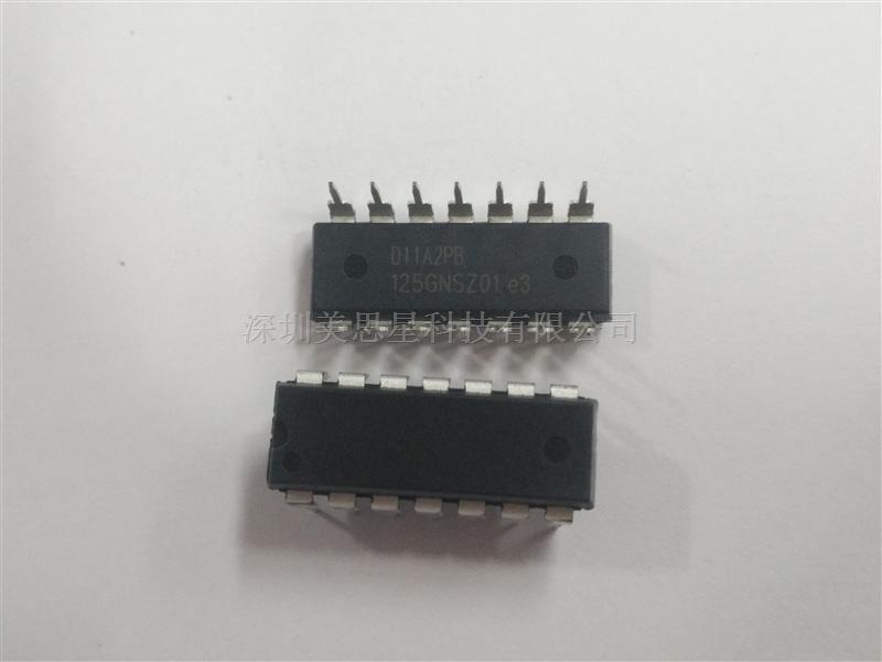 PN8386NEC-T1