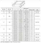 高容高压电容CL32A226KAJNNNE