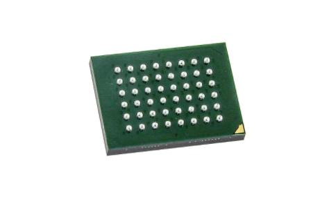 存储器 ICIS61WV102416FALL-20BLI
