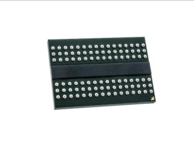 存储器 ICIS46TR16256B-125KBLA1