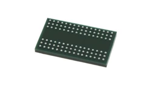 存储器 IC AS4C512M16D3LB-12BIN