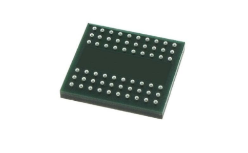 存储器 ICAS4C1G8D3LA-10BIN