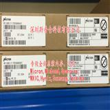 MT48LC4M16A2P-6A IT:J   SDRAM 存储器 IC 64Mb