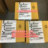 S34ML02G200BHI000  Spansion存储器