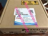 线性稳压器;ADM7151ACPZ-04-R7 超低噪声、ADM7151: 800 mA、高PSRR、RF线性稳压器;