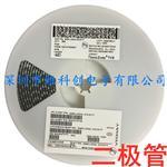 原装TVS瞬变抑制贴片二极管SMCJ30A-E3/57T