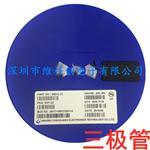 丝印J3 长电功率三极管S9013 SOT-23