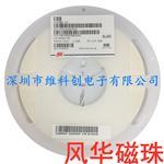 VHF100505HQ1N5ST �L�A�N片�感