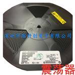 一级代理贴片IC MC14538BDR2G ON安森美原装双路单稳态多频震荡器