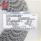 SLF10145T-101M1R0-PF TDK 固定电感器