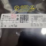 TWL6032A1BAYFFR�源芯片,原�b正品�F�