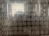 IAP12LE5A62S2单片机原装正品