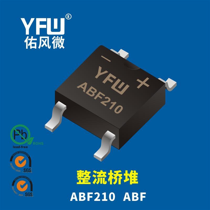 ABF210