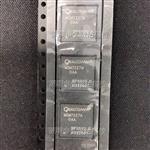 MSM7227A-0AA QUALCOMM高通手机CPU芯片 BGA 全新原装 拍前询价