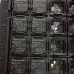 MDM9615M MDM9625M 高通BGA383 苹果5代-7代基带CPU芯片 拍前询价
