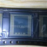 MSM8996-2AB暂存K3RG6G60MM-MGCJ 高通骁龙820CPU处理器 现货