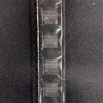 RTR6285A QUALCOMM 手机芯片 原装现货