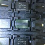 H5TQ2G83FFR-PBC 海力士2G BGA78 DDR3存储芯片 全新原装 现货