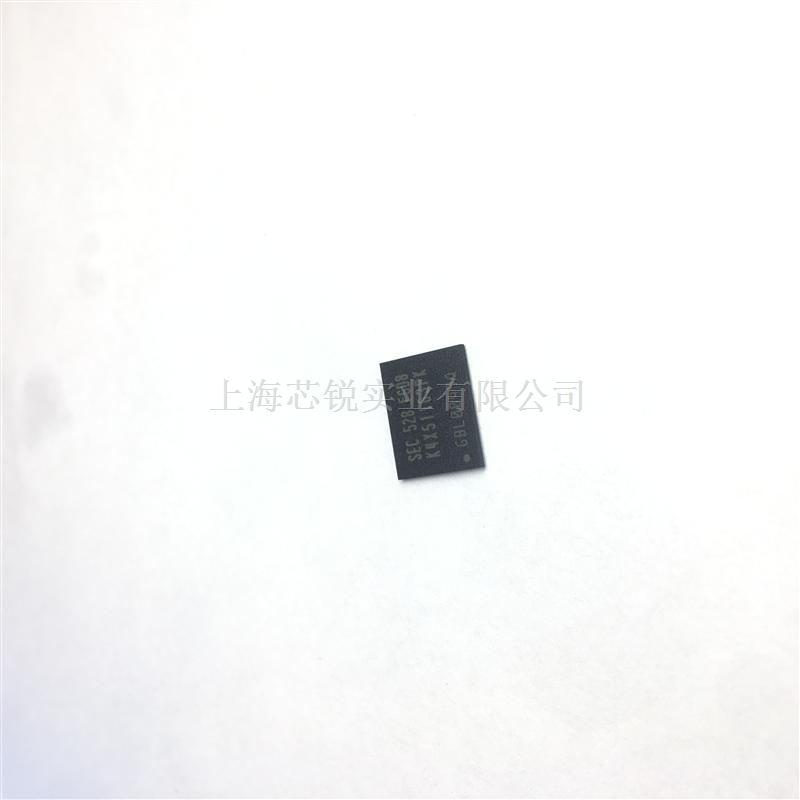 K4X51163PK-FGD8