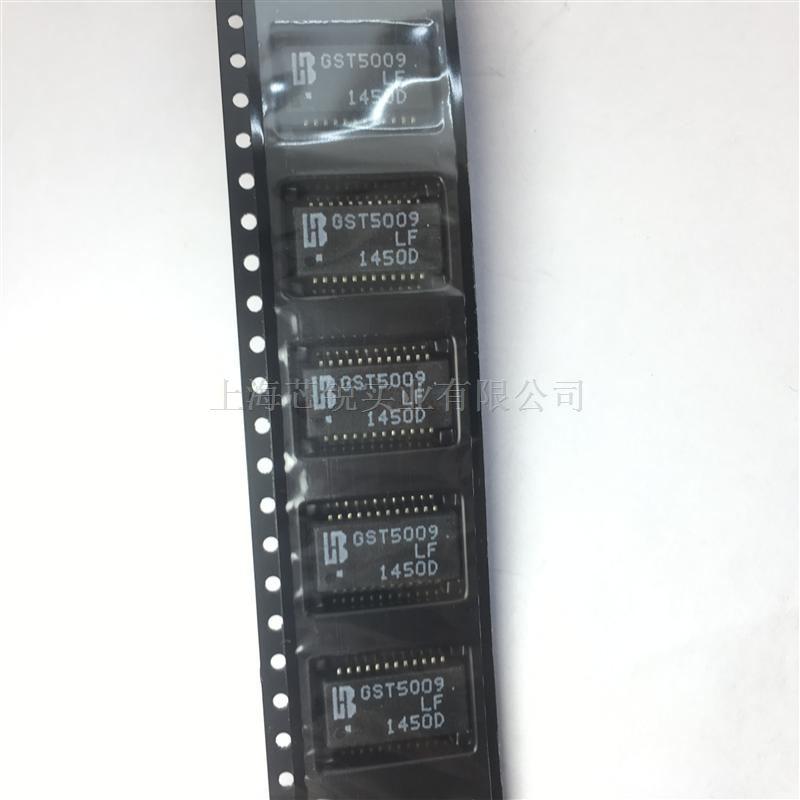 GST5009LF