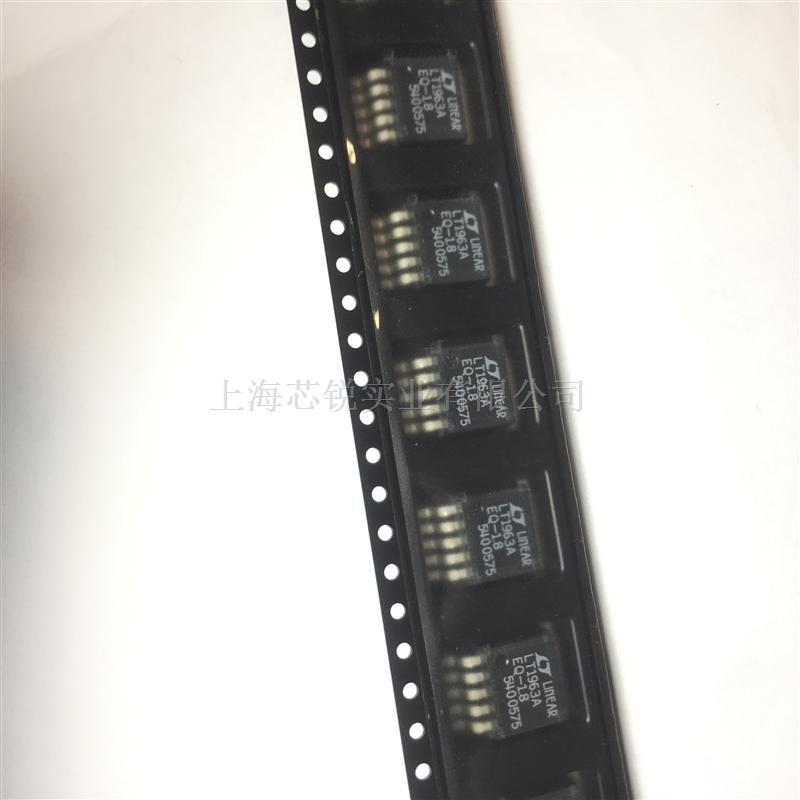 LT1963AEQ-1.8S
