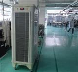 中央空调箱湿膜加湿器