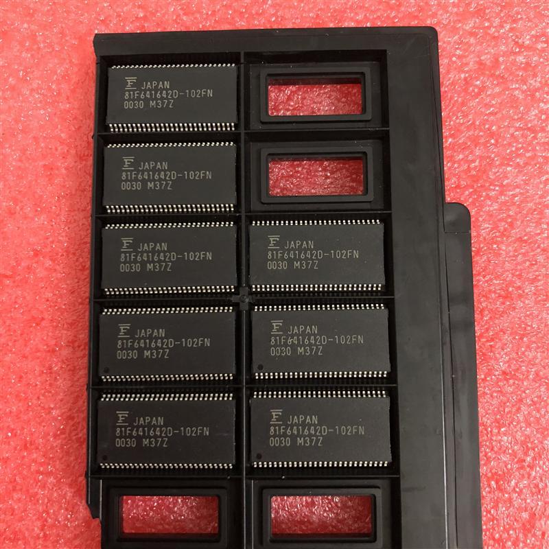 81F641642D-102FN