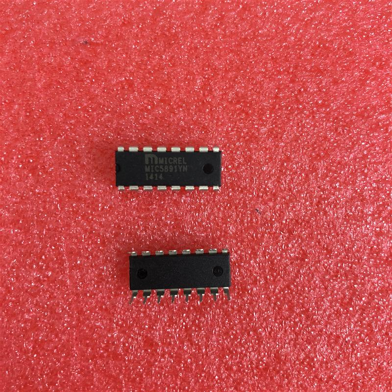 MIC5891YN