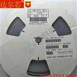 HW-101A-F 丝印F F档 线性传感器