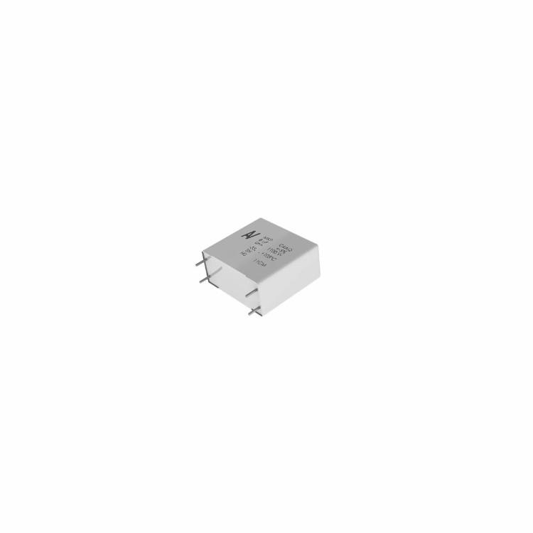 供应KEMET薄膜电容器C4AQQBW5400A3NJ