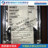 PCI9052G  原装单片机MCU