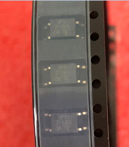TLP185-GB