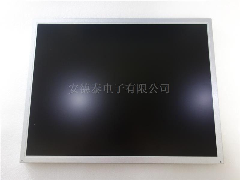 G150XTN06.2