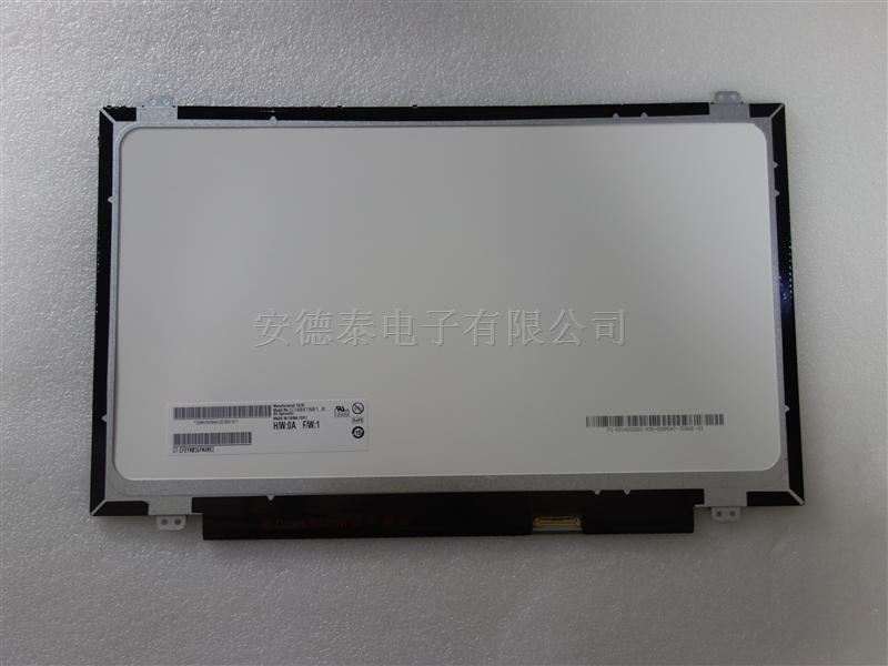 G140XTN01.0