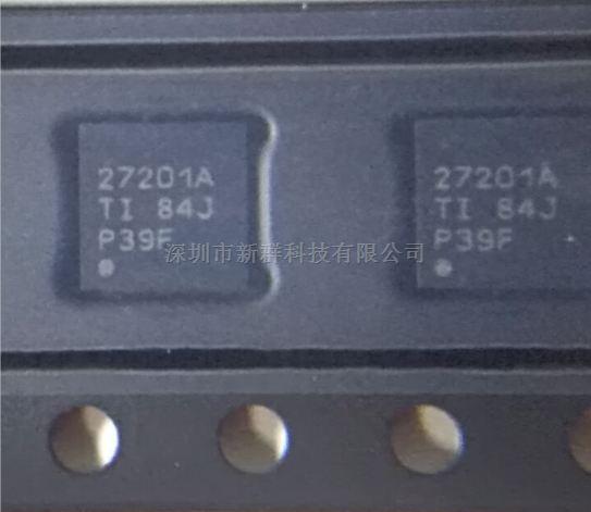 UCC27201ADRMR