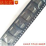 TPS7A4533KTTR �z印TPS7A4533 �性��浩�