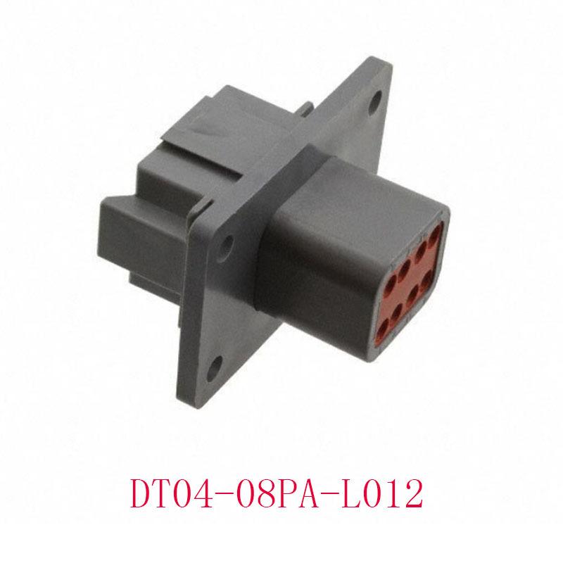 DT04-08PA-L012