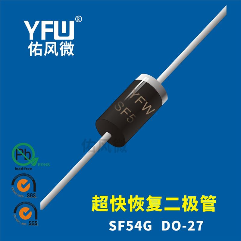 SF54G