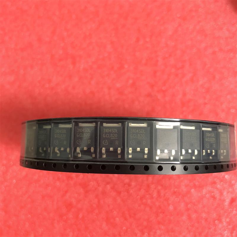 BTS3104SDL