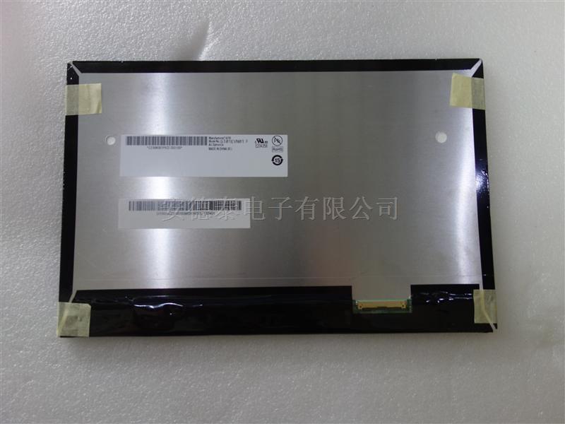 G101EVN01.0