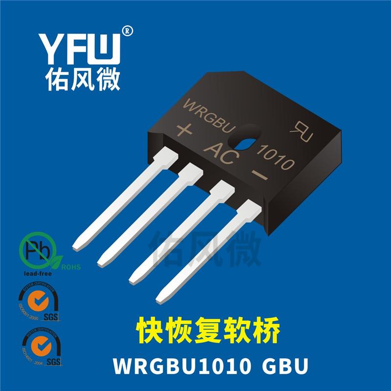 WRGBU1010