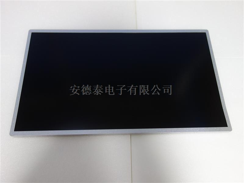 G215HVN01.1