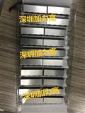 网络插座  PH52E84-4021110  现货